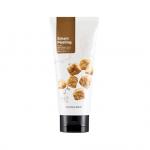 THE FACE SHOP Smart Peeling Honey Black Sugar Scrub 120ml