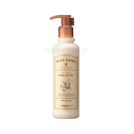 [THE FACE SHOP] Rich Hand V Soft Touch Hand Lotion 200ml