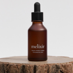 [R] MELIXIR Vegan Vitamin C Serum 30ml