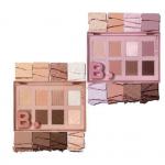 [ BANILA CO] Eyecrush Multi Shadow Palette 8g