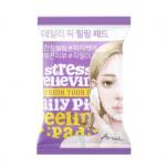 [R] ARIUL Stress Relieving Daily Pick Peeling Pad 30ea
