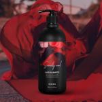 [R] BANANAL Perfumed Hair Shampoo 500ml