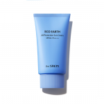 THE SAEM Eco Earth All Protection Sun Cream SPF50+ PA++++ 50g