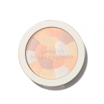 THE SAEM Saemmul Luminous Multi Highlighter 8g