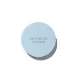 THE SAEM Saemmil Oil Control Cushion SPF50 PA+++ 12g