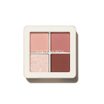 THE SAEM Saemmul Shadow Box 01 Rosy Ending 0.9g*4