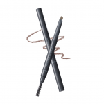 THE SAEM Saemmul Artlook Eyebrow 0.2g
