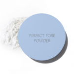 [E] THE SAEM Saemmul Perfect Pore Powder 5g