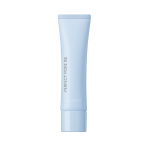 THE SAEM Saemmul Perfect Pore BB SPF30 PA++ 30ml