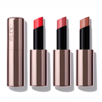 THE SAEM Studio Pro Shine Lipstick 4.8g