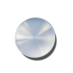 THE SAEM Eco Soul Essence Cushion All Cover SPF50+ PA++++ 15g