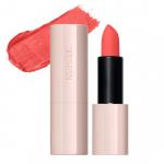 THE SAEM Kissholic Lipstick Matte 3.5g