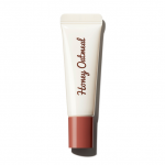 THE SAEM Honey Oatmeal Lip Treatment 10ml