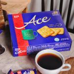 [F] HAITAI Ace 436g