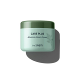 THE SAEM Care Plus Artemisia Steam Cream 100ml