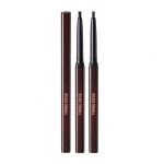 THE SAEM 3 Edge Pencil Eyeliner 0.25g
