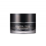 TONYMOLY Gimiya Whitening Cream 50g