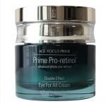 [R] ISANOX Age Focus Prime Pro-Retinol Eye For All Cream 50ml