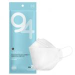 [R] HEAL MADE KF-94 White Mask 25ea
