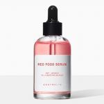 GRAYMELIN Red Food Serum 50ml