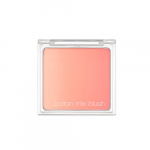 MISSHA Cotton Mix Blush 11g