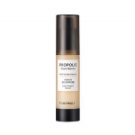 TONYMOLY Propolis Tower Barrier Build Up Eye Ampoule 30ml