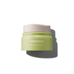 THE SAEM Urban Eco Harakeke Fresh Cream 50ml