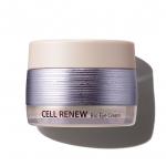 THE SAEM Cell Renew Bio Eye Cream 30ml