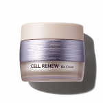 THE SAEM Cell Renew Bio Cream 50ml
