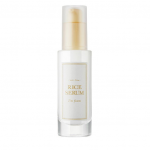 [Online Shop] I\'M FROM Rice Serum 30ml