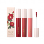 INNISFREE Jeju Color Picker Camellia Petal Tint 3.8g