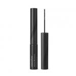 INNISFREE Skinny Microcara 3.5g