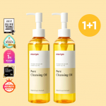 [R] MANYO Pure Cleansing Oil 1+1