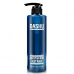 [R] DASHU Daily Vita Flex All in One Body Wash 500ml
