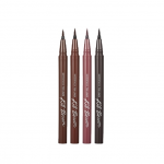 [R] CLIO Waterproof Pen Liner Kill XP 0.55ml