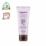[R] PAPA RECIPE Eggplant Clearing Mud Cream Mask 100ml