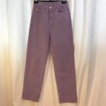 [R] Cotton Pants 1ea