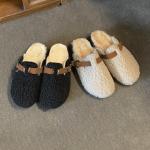 [R] FLYMODEL Enblur-shoes 1ea