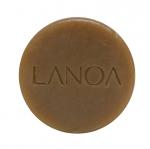 [R] LANOA Soap 1ea