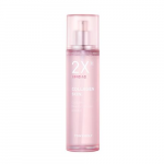 TONYMOLY 2XR Collagen Skin 140ml
