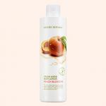 [R] NATURE REPUBLIC Fresh Herb Body Lotion Peach Blossom 300ml