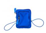 [R] KIJUN CMYK Mini Bag Cobalt Blue 1ea