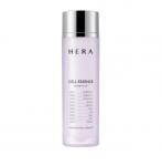 [R] HERA Cell Essence Biome Plus 150ml