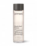 PRIMERA ALL NEW MIRACLE SEED ESSENCE 160ml
