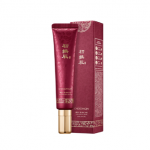 MISSHA Chogongjin Face & Eye Cream 40ml