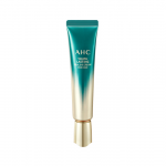 [SALE] AHC Youth Lasting Real Eye Cream For Face 30ml