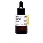 [R] TOUN28 Propolis+Vitamin C, B3, B5, B6 Serum