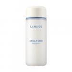 LANEIGE Cream Skin Refiner+ 150ml