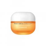 LANEIGE Radian-C Cream+ 30ml