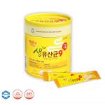 [R] LEMONA Probiotics 9C 50ea